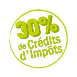 logo-credit-impot-menuiserie-maconnerie-eysines-merignac-bordeaux