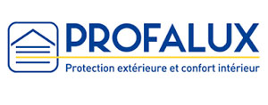 logo-profalux-nmenuiseries-bordeaux-eysines