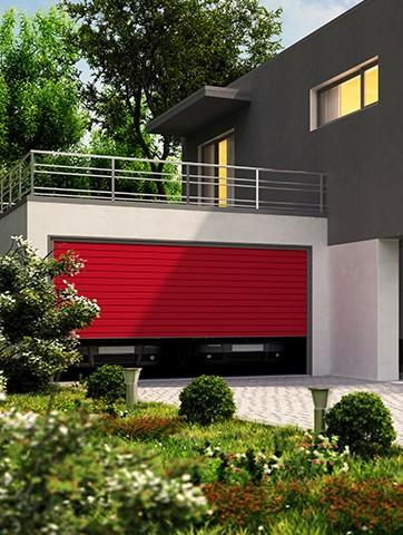 porte-garage-eysines-2G1