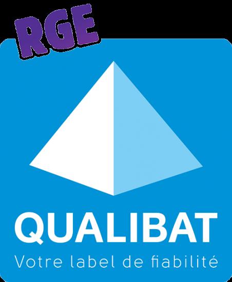 logo-qualibat-menuiserie-maconnerie-bordeaux-eysines-merignac
